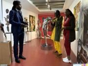 galerie-prestige-vernissage-sept2019-21