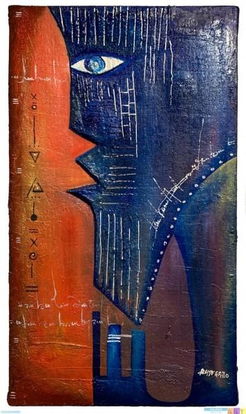 galerie-prestige-vernissage-sept2019-08