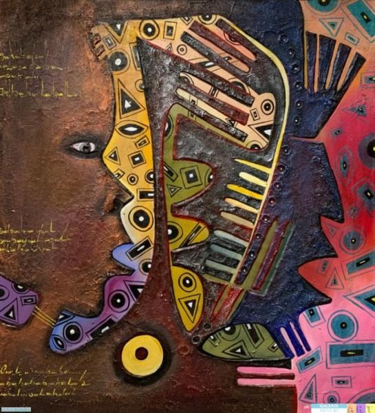 galerie-prestige-vernissage-sept2019-49