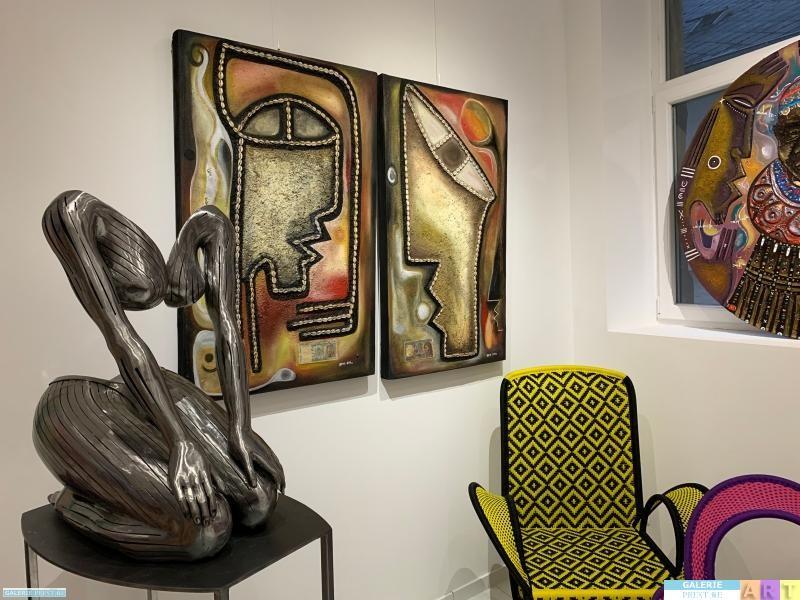 galerie-prestige-vernissage-sept2019-10