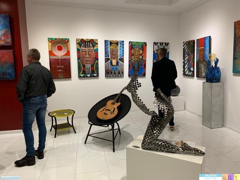 galerie-prestige-vernissage-sept2019-17