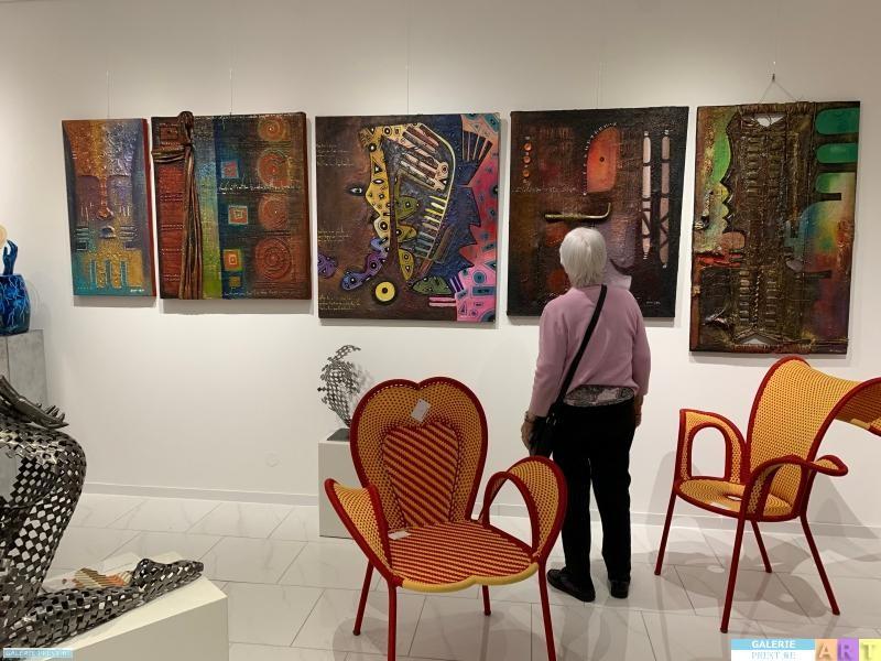 galerie-prestige-vernissage-sept2019-18