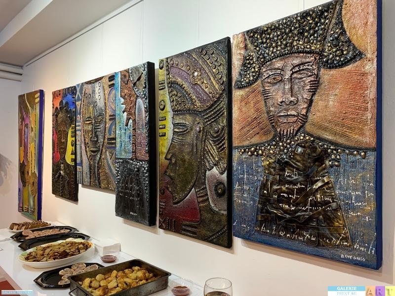 galerie-prestige-vernissage-sept2019-34