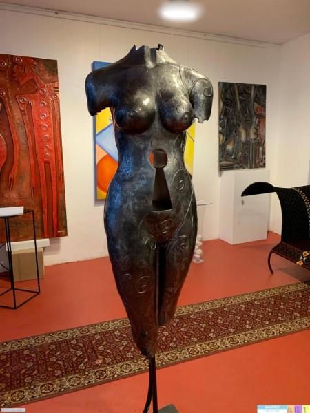 galerie-prestige-vernissage-sept2019-39