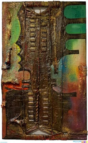 galerie-prestige-vernissage-sept2019-51